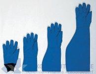 Cryo-Handschuhe, Standard, 40 cm lang