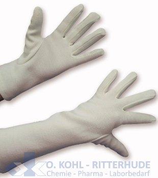 Hitzeschutzhandschuhe Nomex