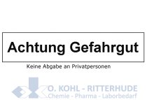 Ethanol absolut reinst Ph. Eur., USP
