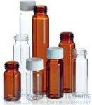 EPA-Flasche, Gewinde 24 mm